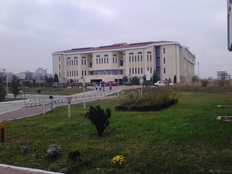 University-of-Constanta.jpg