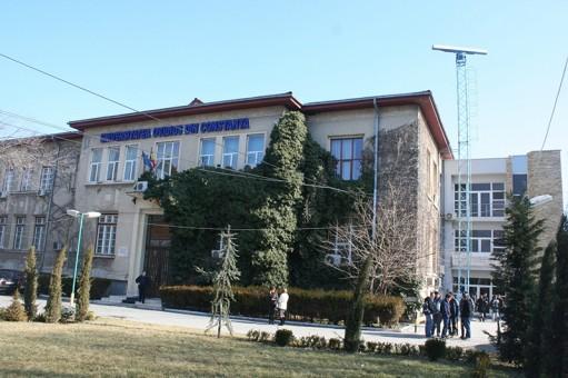 Ovidius-University-of-Constanta.jpg