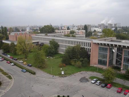 University-POLITEHNICA-UPB.jpg