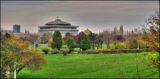 University-POLITEHNICA-of-Bucharest-UPB.jpg