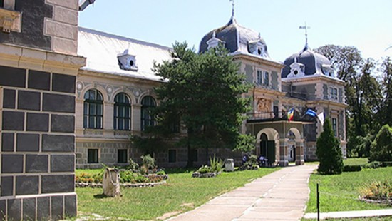 Universitatea-de-vest-vasile-goldis-din-arad-3.jpg