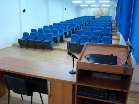 University-arad.jpg